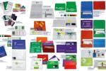 Fundas para farmacias
