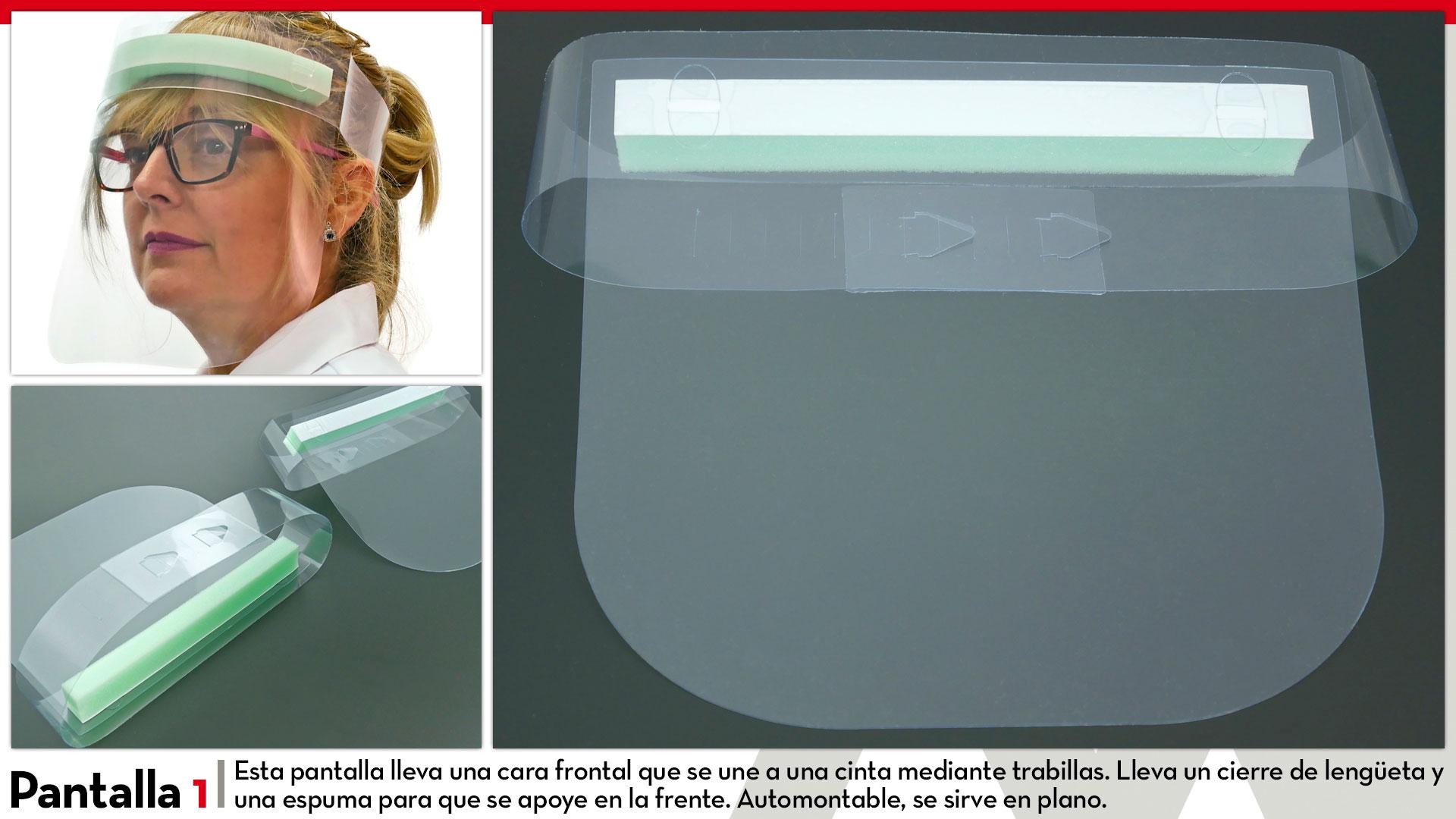 pantallas-faciales-mod1